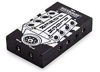 Блок живлення для гітарних педалей ROCKBOARD RBO POWER BLOCK Multi-Power Supply, фото 1