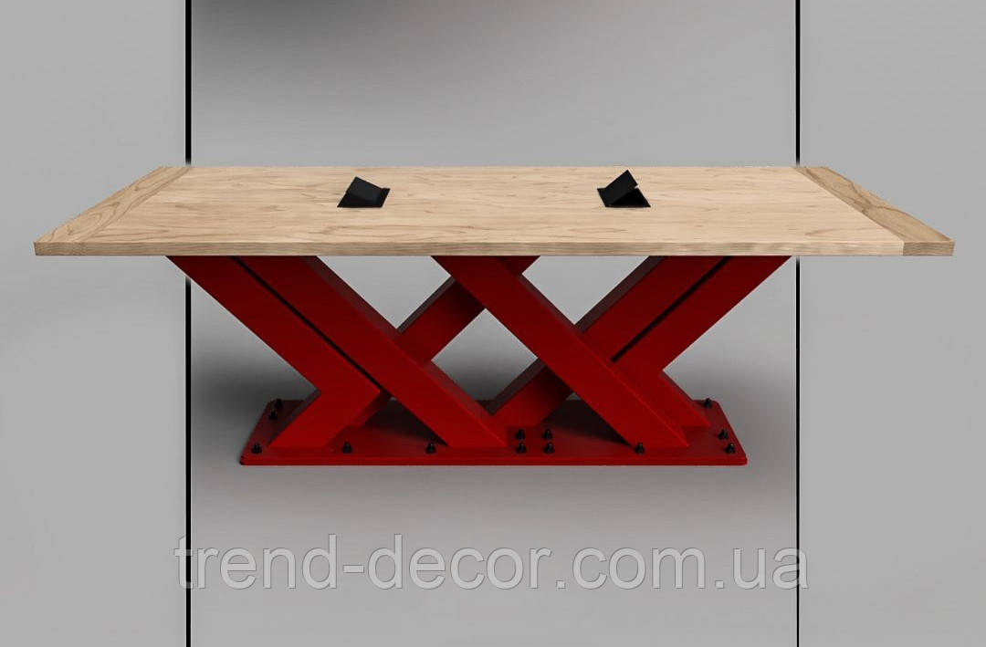 Конференц стол OS 052