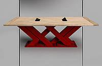 Конференц стол OS 052, фото 1