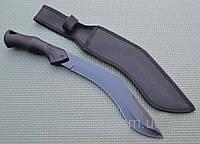 Мачете Gerbert герберт точная Копия стальное (сталь) ножны - нейлон Лезвия супер качество, фото 1