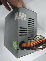 Блок питания для компьютера ATX-350PEC12, фото 1