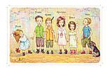 Детская книга Мы все из Бюллербю  Для детей от 6 лет, фото 3