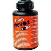 Нейтралізатор іржі 250 мл Brunox Epoxy