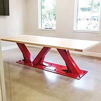 Конференц стол OS 053, фото 1