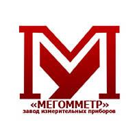 Трансформаторы МЕГОММЕТР