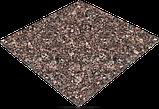 Плити облицювальні з Токівського граніту, фото 2