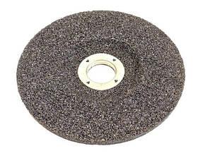 Зачистные диски по металлу