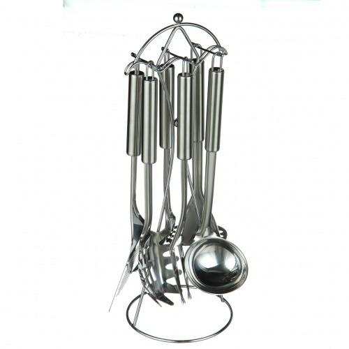 Кухонный набор A-PLUS 7 предметов