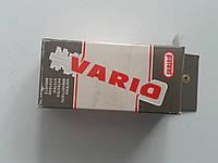 Potent Vario ключи для перекодирования замка дверного