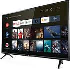 Телевизор TCL 32B3904 (32 дюйма / PPI 100 / HD / DVB-C/T2), фото 4