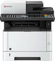 МФУ Kyocera ecosys M2635dn А4 моно (1102S13NL0) fax, фото 1