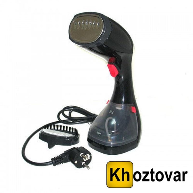 Ручной отпариватель для одежды Cas Steam Brush DF-019