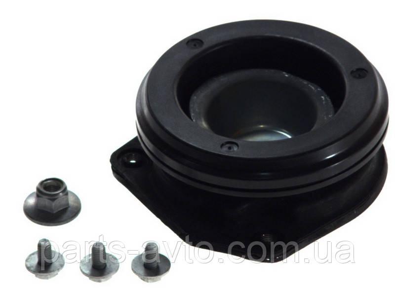 Опорный комплект переднего амортизатора Renault Kangoo 2 SNR KB655.34, 543250375R, 543A05333R, 7701209840