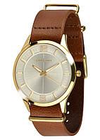 Мужские наручные часы Guardo 010444-4 (GWBr)