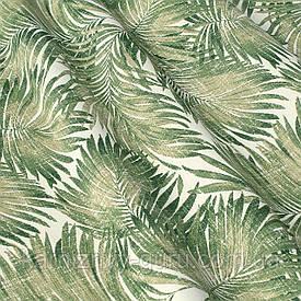 Ткань для  штор декоративная 032928