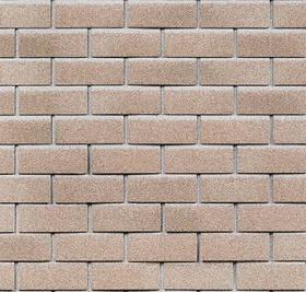 Плитка фасадная Технониколь HAUBERK Античный кирпич 2 кв.м.
