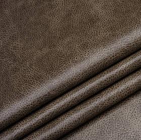 Кожзаменитель для мебели Лавина цвета капучино
