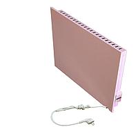 Керамический био-конвектор УКРОП БИО-К 750ВП с цифровым терморегулятором, 2в1: панель + конвектор., фото 1