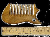Расчёска, фото 1
