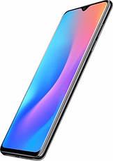 "Смартфон Blackview A60 Pro 3/16GB Dual Sim Interstellar Black (6931548305767); 6.088"" (1280х600) IPS / MediaTek Helio A22 / ОЗУ 3 ГБ / 16 ГБ, фото 3"