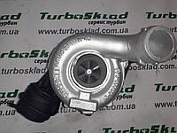 Турбина Audi A4/A6 2.5 TDI (B6/C5) / Skoda Superb I 2.5 TDI / VW B5