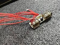 Плата USB для DVD-плеера Bravis AK- 1002B