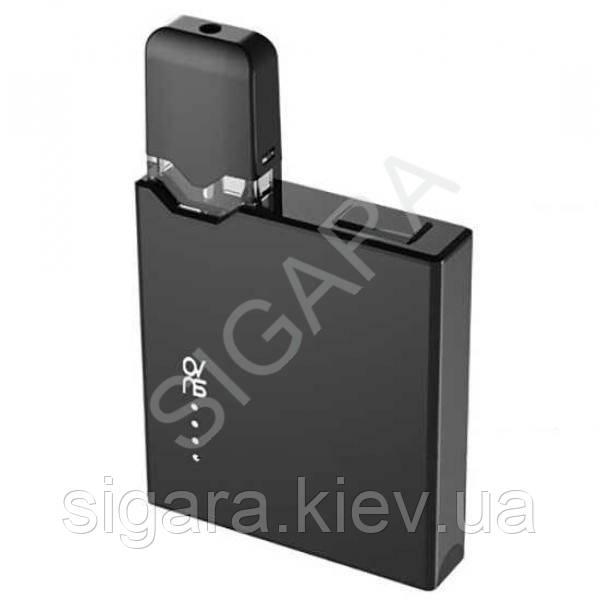 OVNS JC01 Pro Pod Kit Black