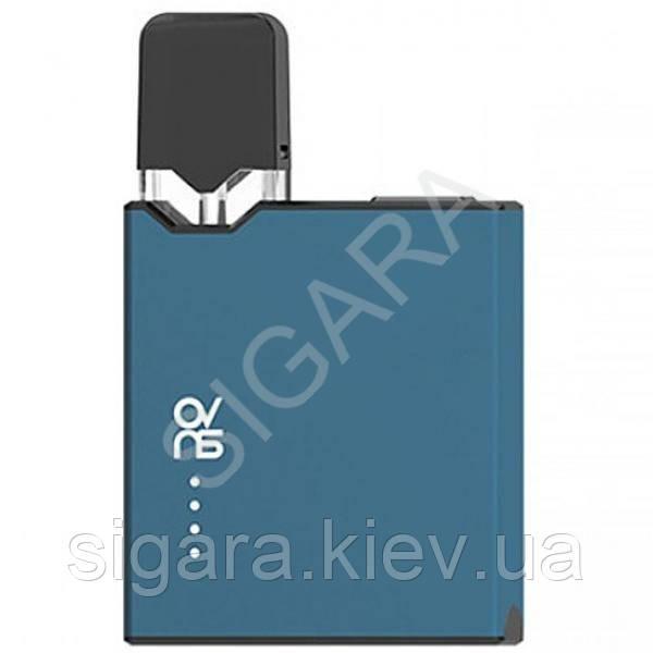 OVNS JC01 Pro Pod Kit Blue