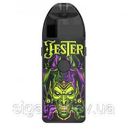 Vapefly Jester Pod Kit 1000 mAh Jester