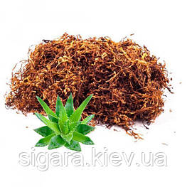 Alchemist Vero Tobacco 10 мл