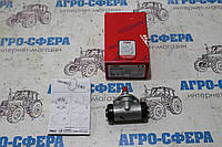 Цилиндр тормозной рабочий задний ВАЗ 2110,2111,2112,2121 пр-во TRW, BWF150