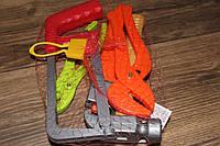 Набор инструментов для ремонта и строительства KINDERWAY