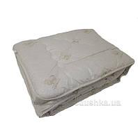 Одеяло Marcel овечья шерсть-микрофибра 175х215 см
