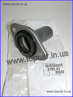 Сальник коробки Fiat Ducato III 2.2 HDi 06 - Citroen 2105.51