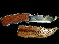 Нож (большой) 30 см