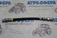 Шланг тормозной ВАЗ 2108 задний пр-во ДААЗ 21080-350608500