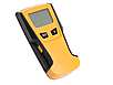 Индикатор скрытой проводки / металла / дерева FLOUREON, фото 4