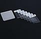 Толщиномер лакокрасочных покрытий , фото 3