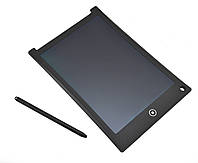 Графический планшет Noisy Writing Tablet LCD Черный (hub_np2_1411)