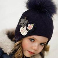 Какие модели зимних шапок купить оптом и как угодить самым капризным клиентам?