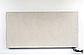 Крутейшие компактные обогреватели от украинского производителя! Керамический обогреватель  Madra 750 Вт, фото 2