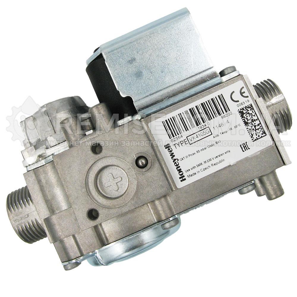 Газовый клапан VK4105G1146 Protherm Медведь, Леопард - 0020023220