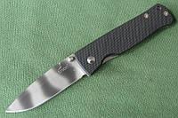 Нож складной Enlan M018BG, фото 1