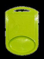 Пластиковая доска 23х34 см