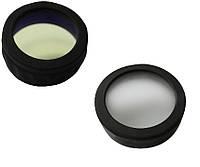 Набор светофильтров Ferei W170/W172