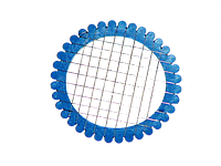 Салаторезка