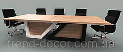 Конференц стол OS014