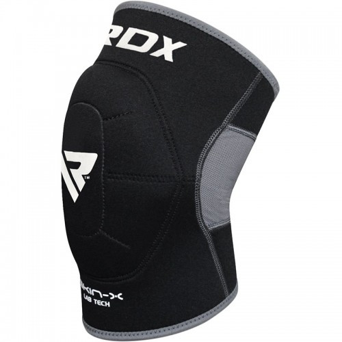 Наколенник муай тай RDX Neoprene(1 шт.) L/XL