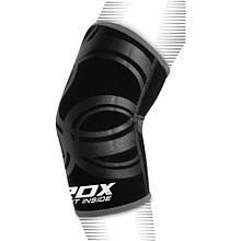 Налокотник спортивный неопреновый RDX L/XL (1 шт.)