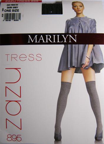 Заколенки Marilyn Zazu Trees 895